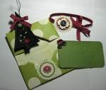 Double_Pocket_ornament_Card_2.jpg