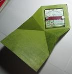 Magnet_Card_1.jpg