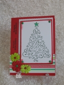 Christmas Card by
