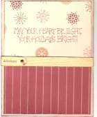 Bright Holiday by