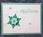 embossed_snowflake.jpg