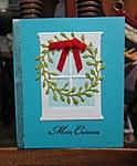 window_wreath.jpg