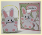Cuttlebug_Challenge_Easter_Bunny_Basket_and_Card.jpg