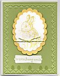 Easter_Card_edited-1.jpg