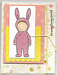 Easter_Card_for_Piper_edited-1.jpg