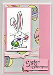 Easter_Eggstravaganza_edited-1.jpg