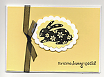 Easter_Flowered_Bunny_Card_March_edited-1.jpg