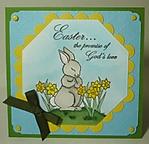 Easter_the_Promise_of_God_s_Love.jpg