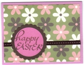 Happy Easter card 2 by