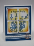 2009_-10_Just_for_Fun_Happy_Hello_card_003_Small_.jpg