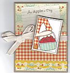 An_Apple_a_Day_paper_piecing_card.jpg