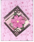 Brown_Pink_card by