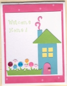 Welcome_Home_Card_Vicky_March_2007 by