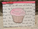 cupcake lust by