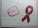 Breast_Cancer_Card.jpg