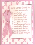 Caring_Cancer_Card by