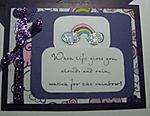 Rainbow_card.jpg