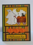 2009-10_Halloween_Northwoods_Small_.jpg
