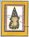 Halloween_Card_Oct_edited-1.jpg