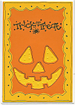 Halloween_Pumpkin_Card_Aug_edited-1.jpg