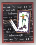 Halloween_card_08.jpg