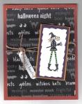 Halloween_card_witch_08.jpg