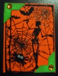 Spooky_Scary_Halloween_ATC by