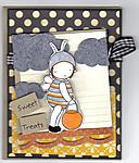 Sweet_Treats_paper_piecing_card.jpg