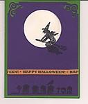 halloween_card1.jpg