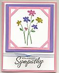 Sympathy_Card_edited-1.jpg