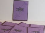 Dragonfly_Atccards_and_atc_s_005 by