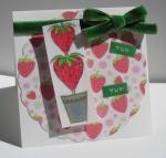 strawberry_yum_yum.jpg