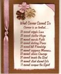 Cancer_Card.jpg