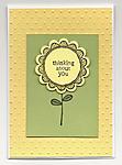 Thinking_of_You_Flower_Card_edited-1.jpg