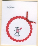 Valentine_Hi_Friend_Jan_2007 by