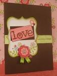 d_s_love_card.jpg
