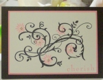 Wedding Cards by