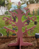 Easter_tree.png