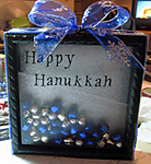 Happy_Hanukkah.jpg