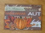 Fall ATCs by