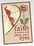 ATC_Faith_is_when_Jan_edited-1.jpg