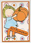 ATC_L_il_Pumpkin_Fall_Nov_edited-1.jpg
