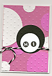 ATC_Polka_or_Dots_Aug_edited-1.jpg