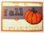Fall_ATC2.jpg