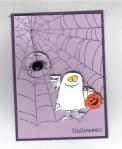 Halloween_ATC2.jpg