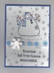 Snowman_ATC2.jpg