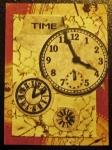 Tick_Tock_Clock_ATC.jpg