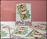 good_life_copy.jpg