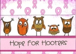 hope for hooters by