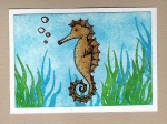 Under the Sea ATC by
